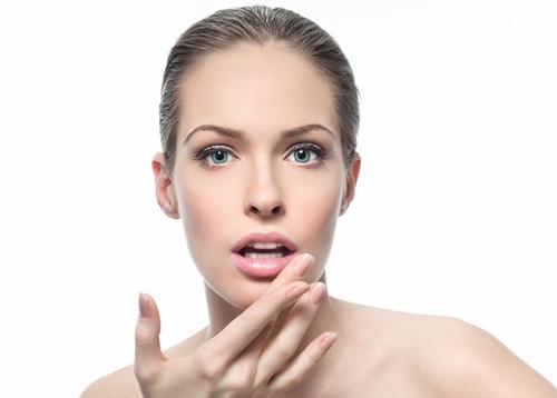 女性预防阴道炎常见方法