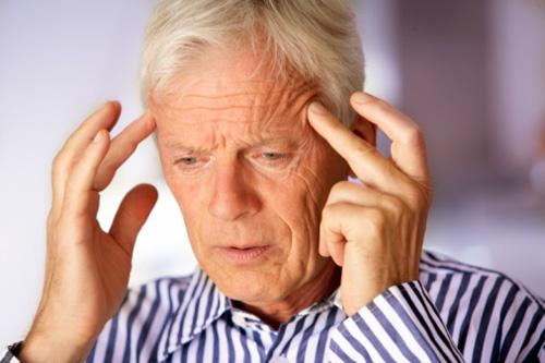 引起高血压的原因是什么