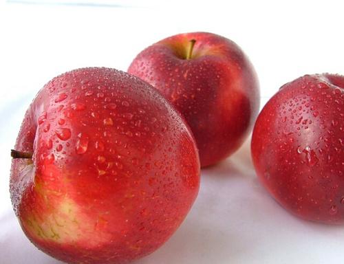吃苹果可以预防糖尿病吗?