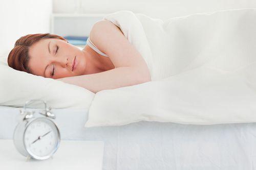 肛裂疼痛剧烈是何缘由?