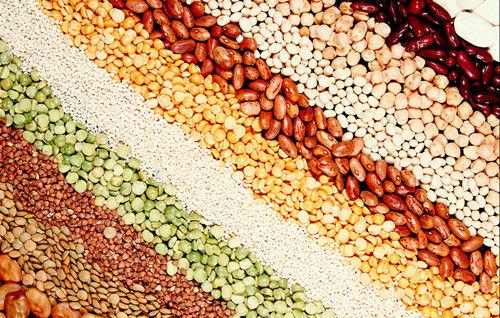 预防糖尿病 可多吃谷物类食物