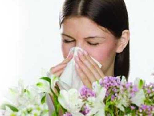 哮喘患者衣食住行要这样做