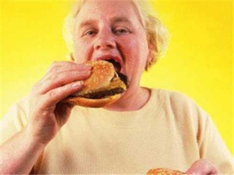 糖尿病预防 饮食很重要