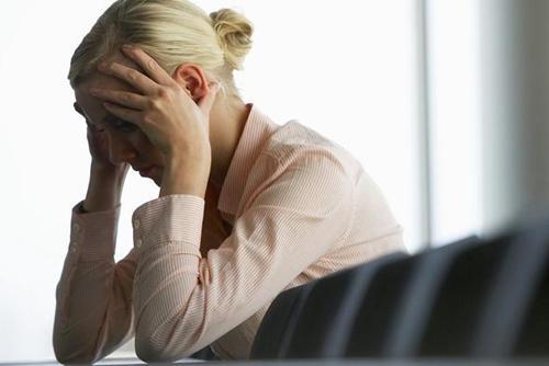 高血压有什么危害?