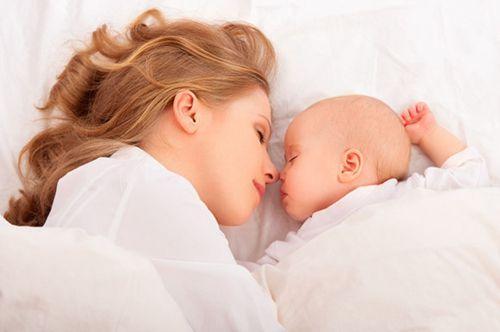 女性塑身衣或导致不孕症