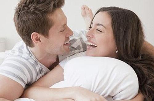 初夜给妻子的感受可以影响丈夫的地位