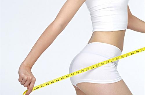 吸脂减肥 你的担心是多余的