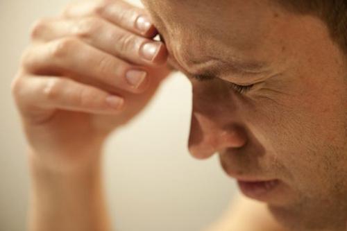 预防前列腺炎的措施有哪些?