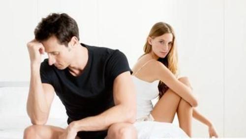 3种职业的男性易不育的原因有哪些?