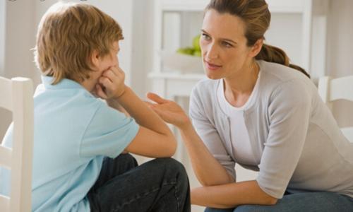 幼儿心理健康教育模式探索
