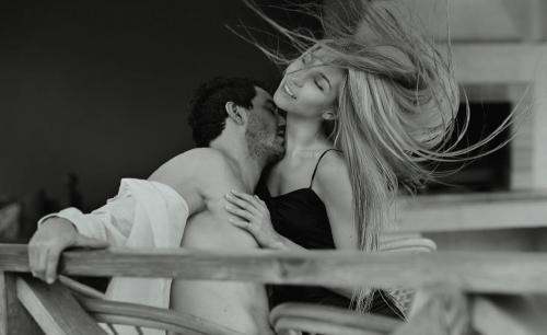 一夜情与婚外恋有什么不同?
