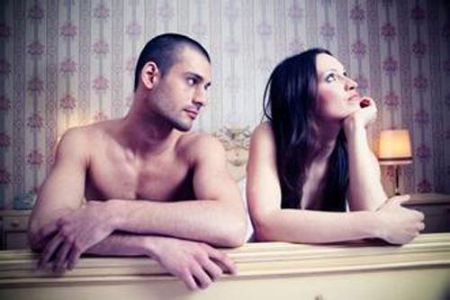 青涩性爱遇到问题怎么办