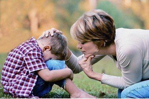 家长应该了解孩子的几种心灵需要