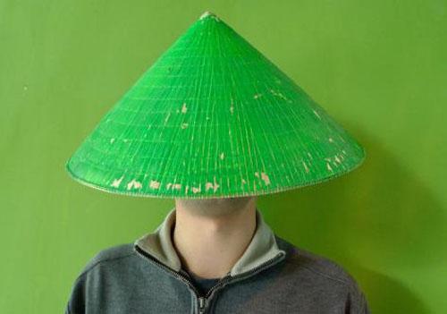 主动戴绿帽:世界上竟有鼓励妻子和别的男人睡觉的国家