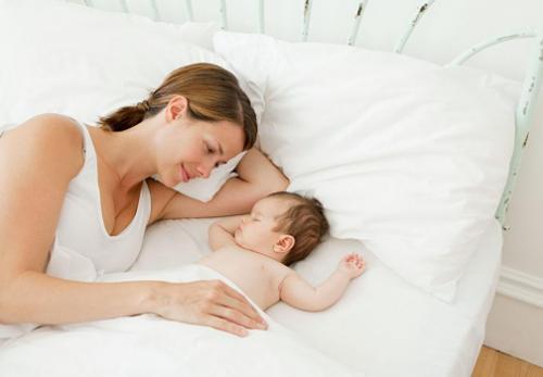 产后女性常见的心理问题?