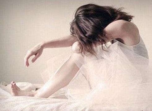 反复药物流产对女性的危害有哪些?
