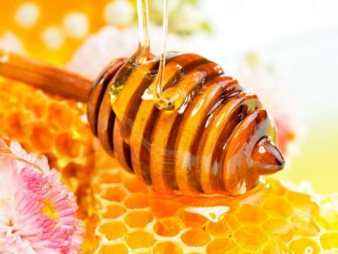 冬天吃蜂蜜的好处