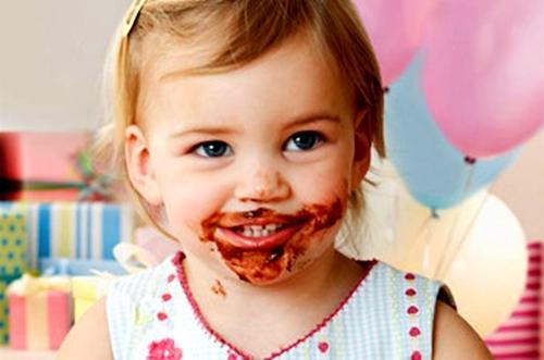 6大饮食坏习惯会降低BB免疫力