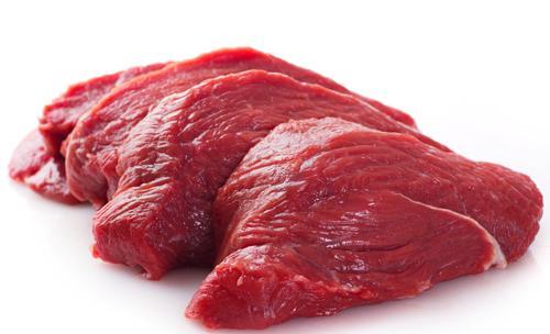 冬天吃什么肉和蔬菜好