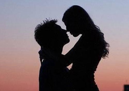 婚前必看!两性关系中的11个惊人事实!