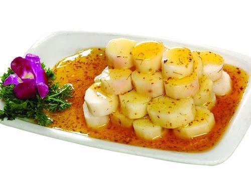 哪些根菜在冬季饮食不可缺少