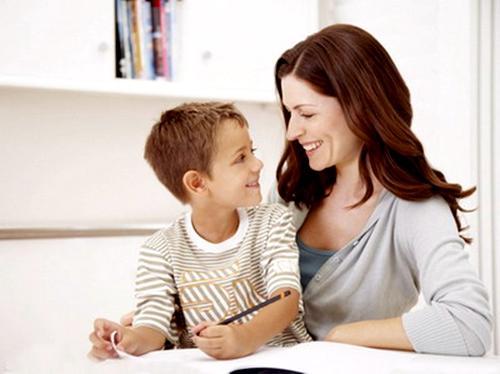 家长必知的智力教育五误区