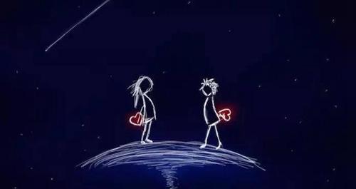 你的男人到底爱不爱你?我说你看
