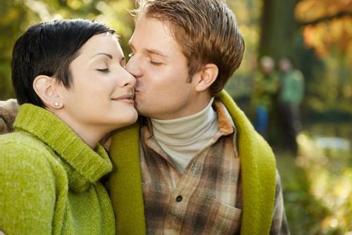 男性保护婚姻的做法