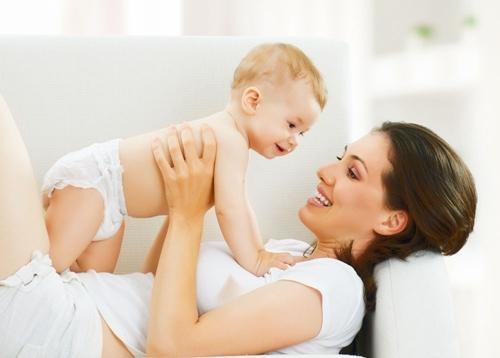 妈妈给宝宝添加辅食的禁忌