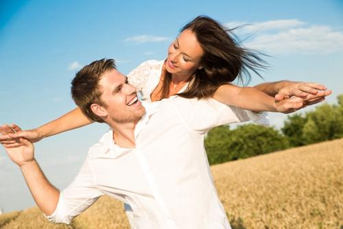 男人娶妻讲究这些原则