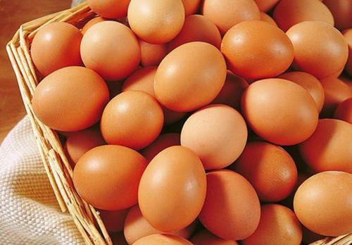 老人吃鸡蛋的常见禁忌