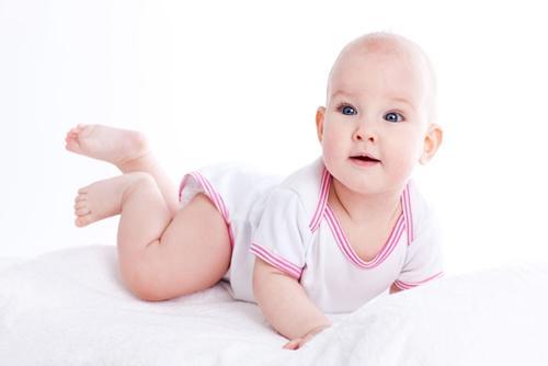 降低宝宝免疫力的六大因素
