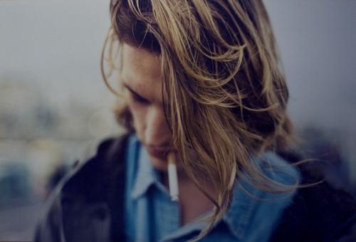男人戒烟五个方法最实用