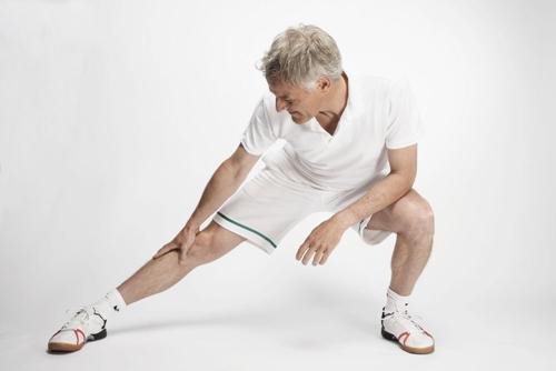 老年人保健四个方法可延年益寿