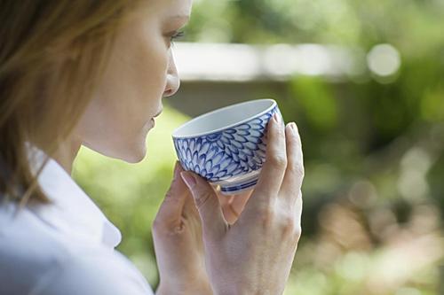 女性经期喝茶这些禁忌要知道