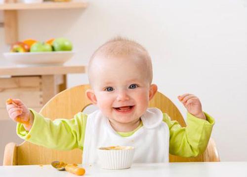 如何让宝宝更快学会说话