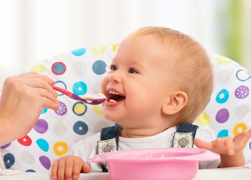 两三岁的宝宝饮食安排怎么做