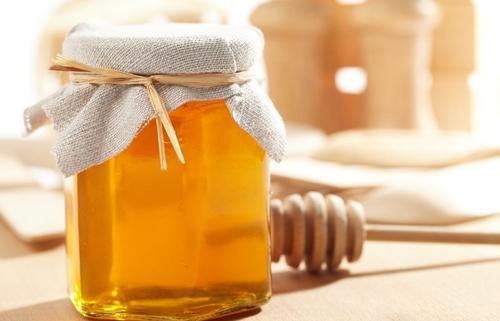 蜂蜜对女人竟有这么多好处!