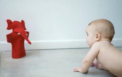 如何塑造孩子坚强的性格?