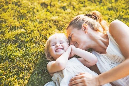 七个坏习惯影响宝宝智力发育