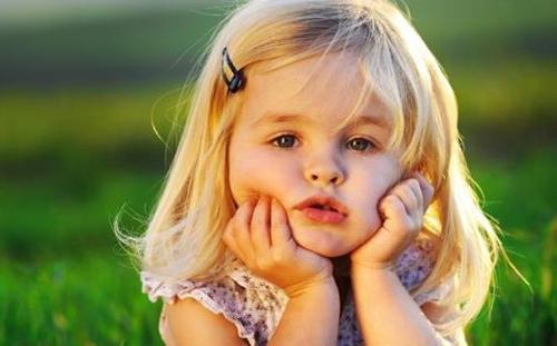 安抚地震后孩子心灵伤痛妙招