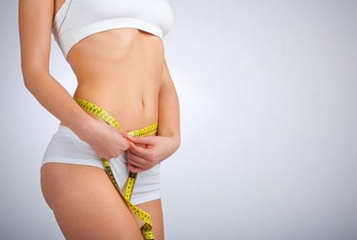 防止产后发胖应当注意的3个问题