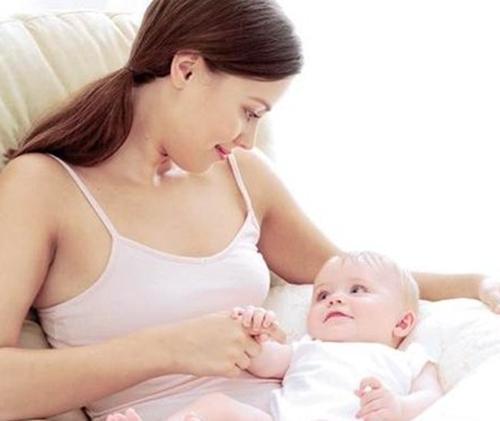 产褥期的注意事项有哪几方面?