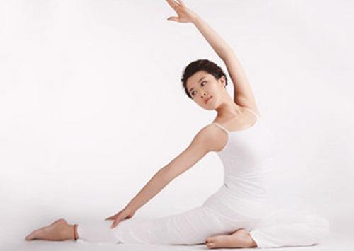 传统坐月子方法对产妇好吗?