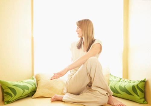 女性产后应该怎么保养呢? 提早对抗老化肌肤