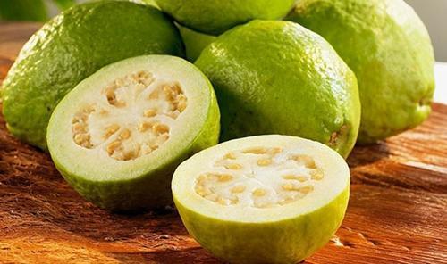 夏季女生5种水果记得吃!