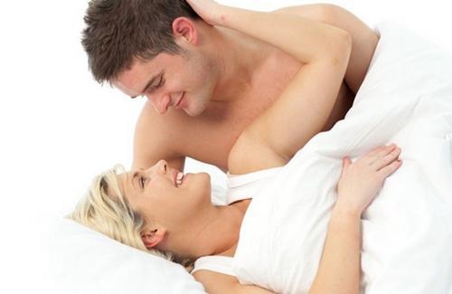 口服避孕药对性欲方面有没有影响?