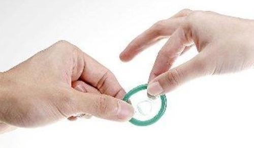 长效避孕药的服用方法