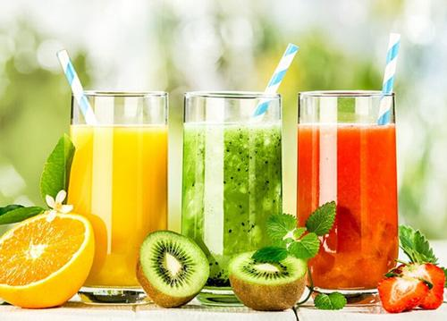 夏天减肥要避免的误区