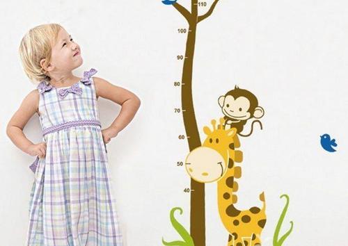 家长要求给孩子打生长激素 专家:不可盲目使用